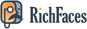 richfaces_logo_300px